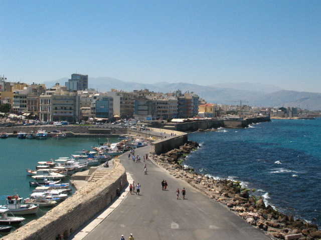 heraklion3