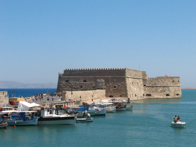 heraklion6