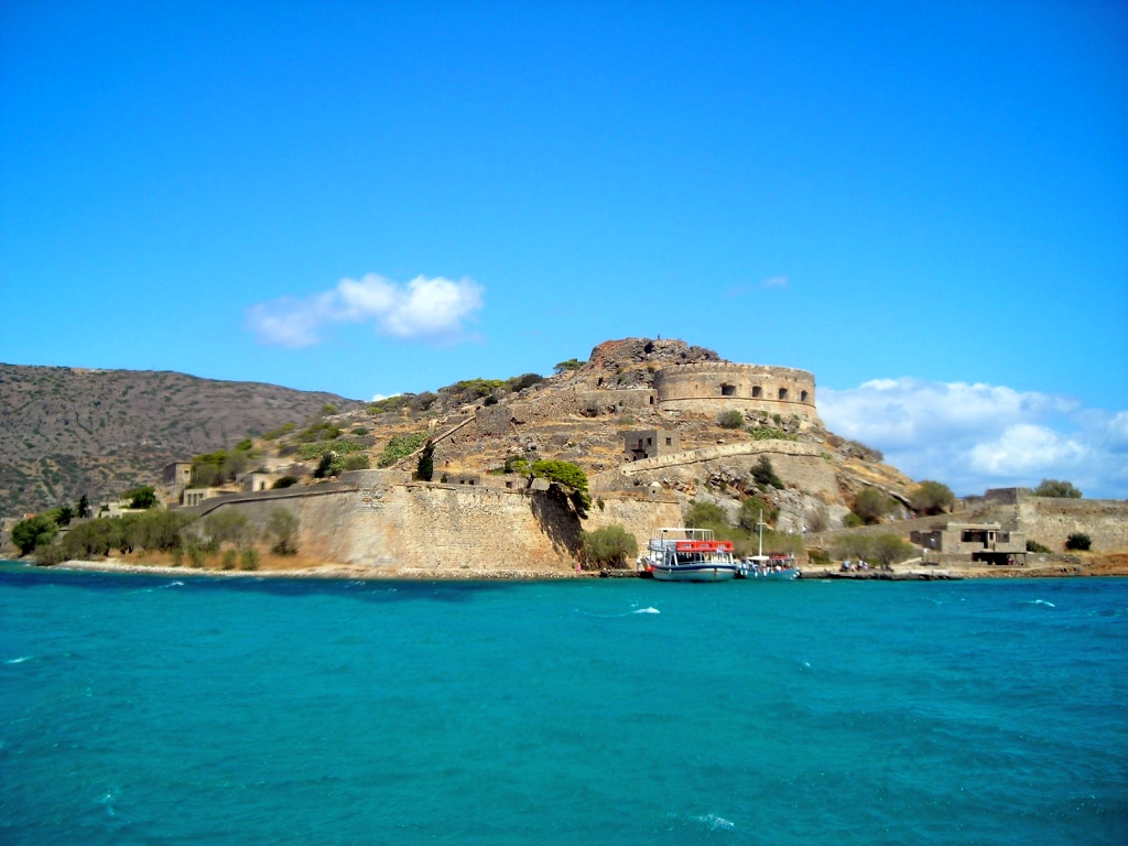 spinalonga4